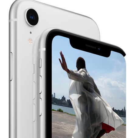 iPhone_XR_double-back-White_09122018