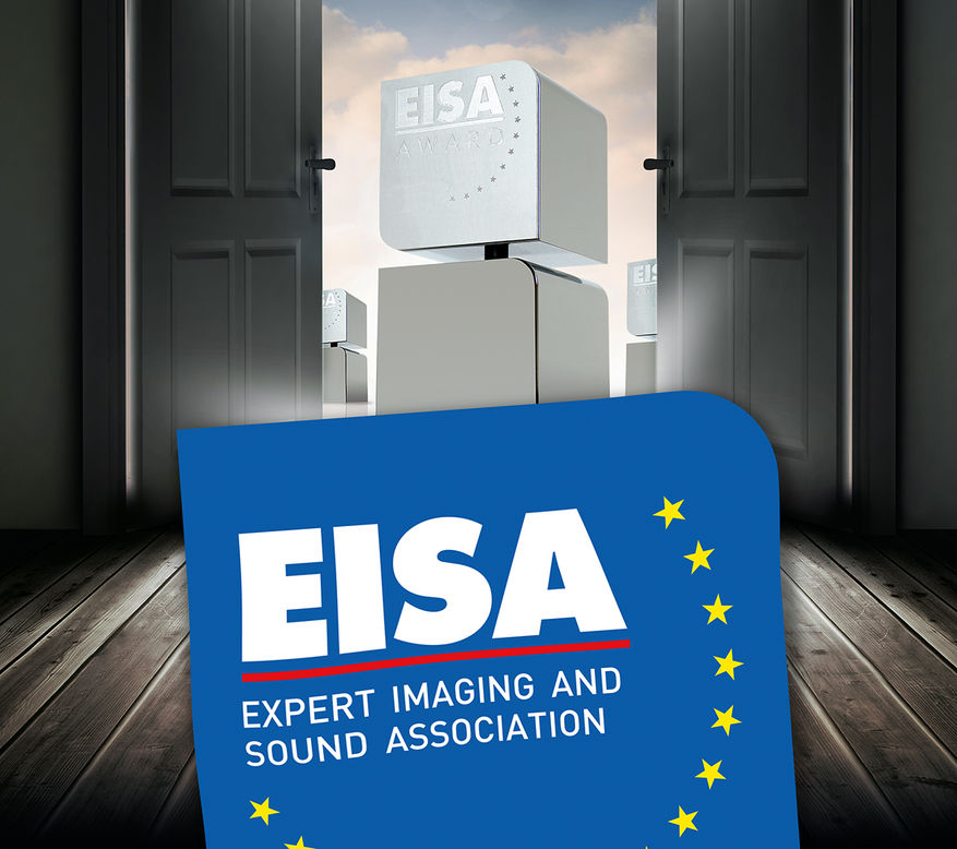 EISA_coming_soon_ILL TS