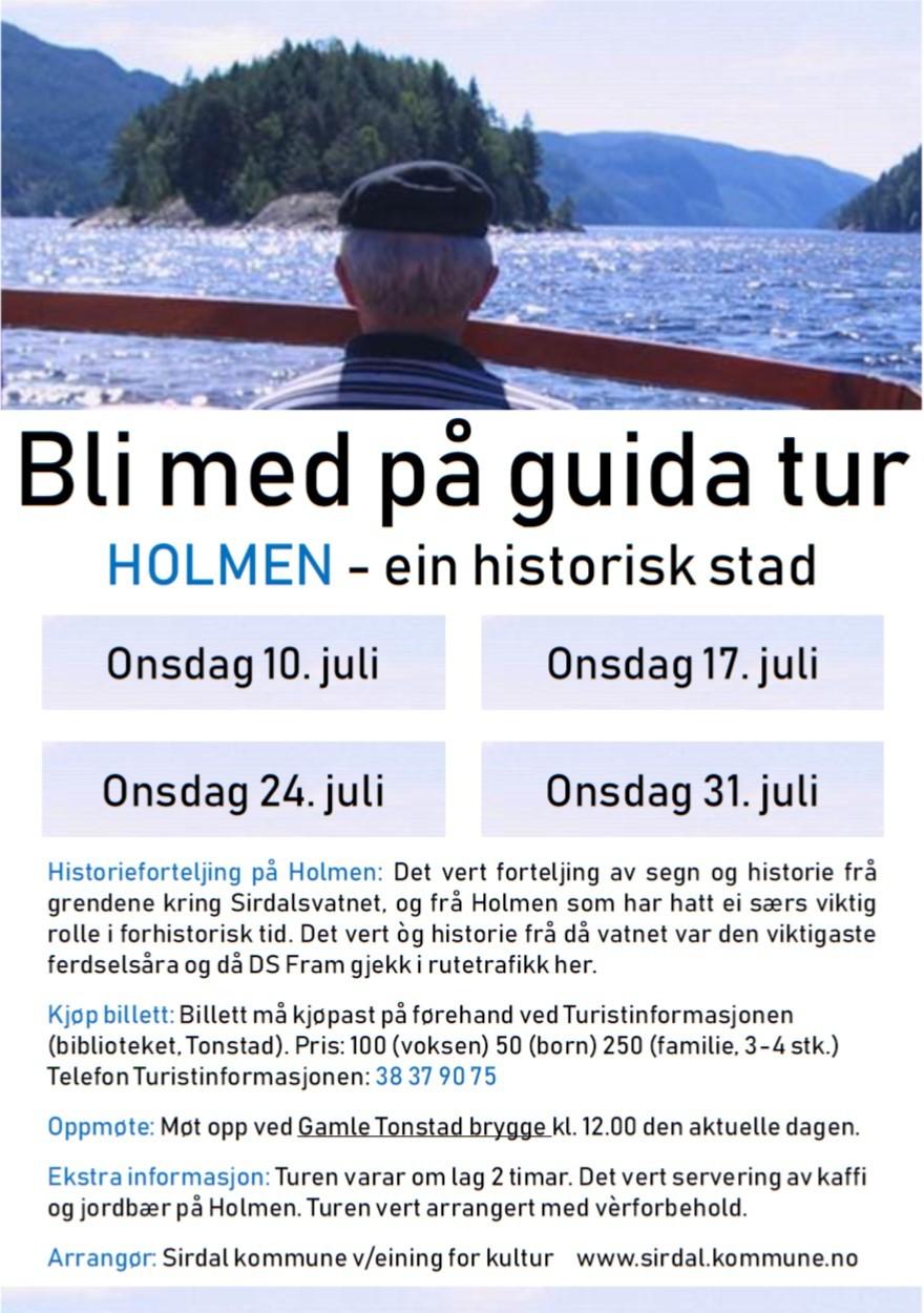 Oppdatert Plakat Guida turar Holmen  .jpg