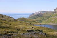 Åfjordmarsjen