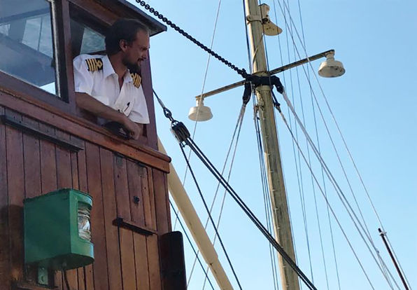 2j-skipper2