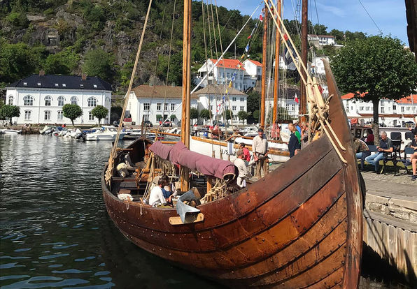 4o-viking