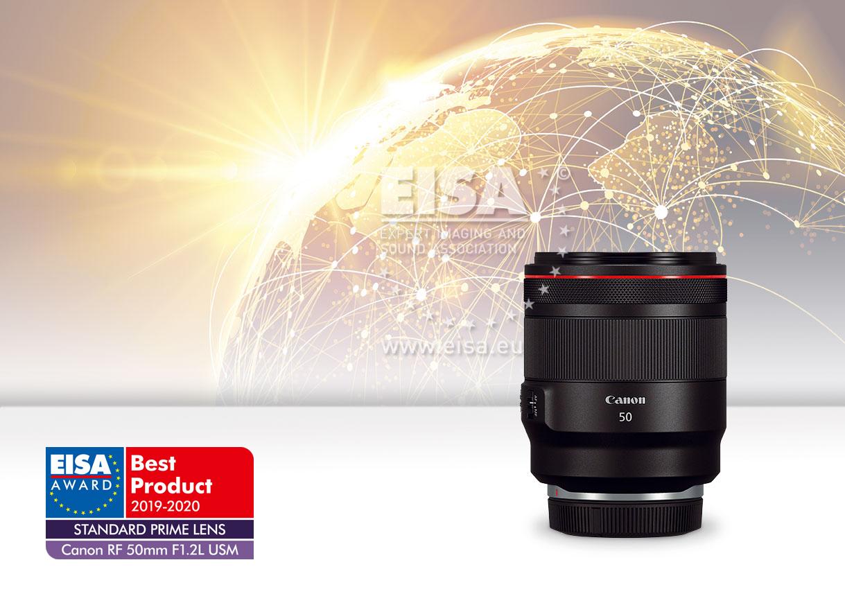 Canon_RF-50mm-f-1.2L-USM_web.jpg