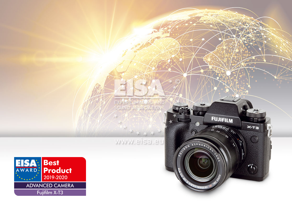 Fujifilm_X-T3_web.jpg