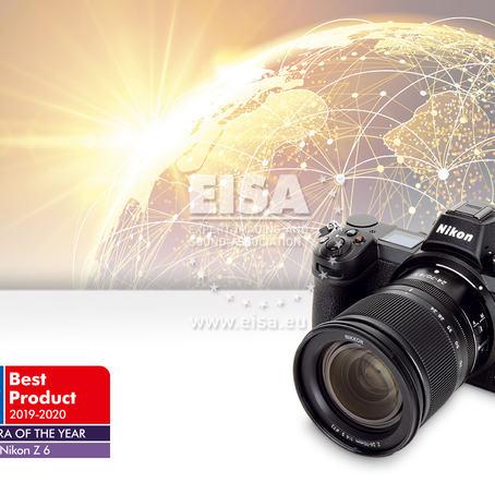 Nikon_Z-6_web