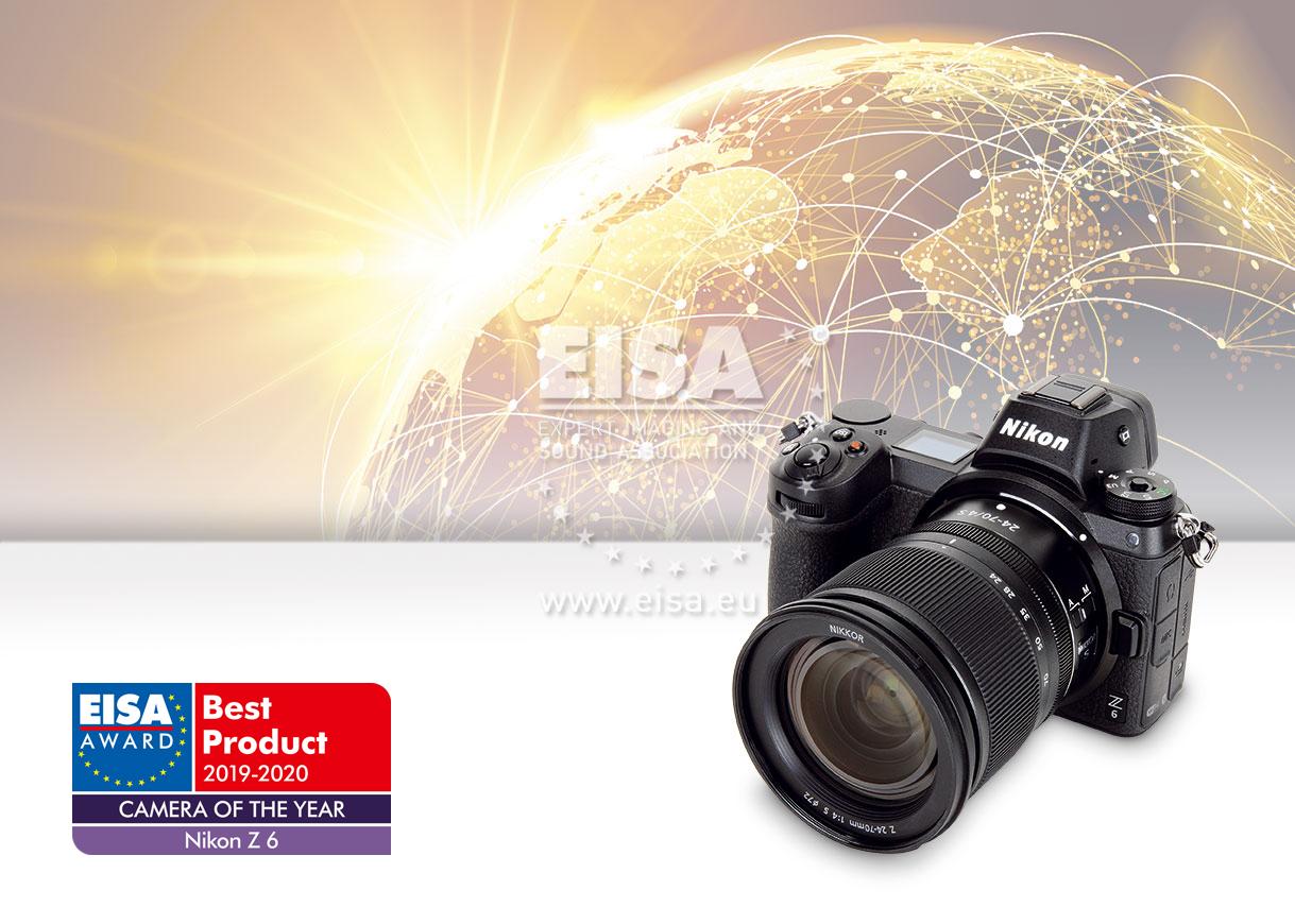 Nikon_Z-6_web.jpg