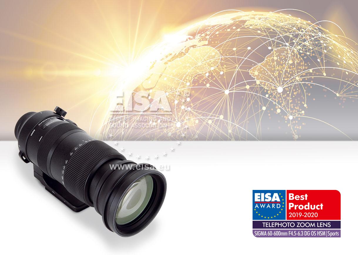 Sigma_60-600mm-F4.3-6.3-DG-OS-HSM_web.jpg