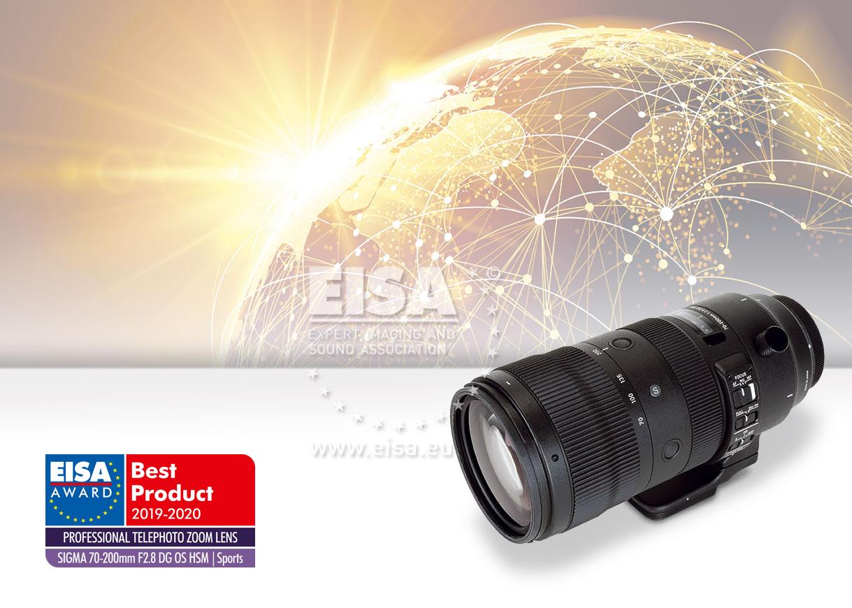 Sigma_70-200mm-F2.8-DG-OS-HSM_web.jpg