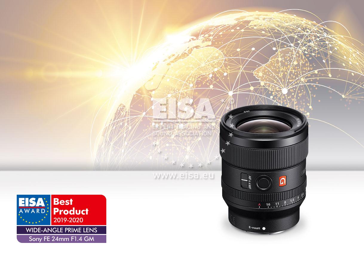 Sony_FE-24mm-F1.4-GM_web.jpg