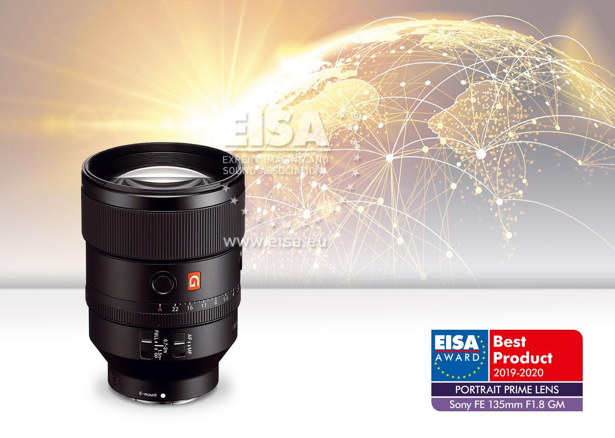 Sony_FE-135mm-F1.8-GM_web.jpg