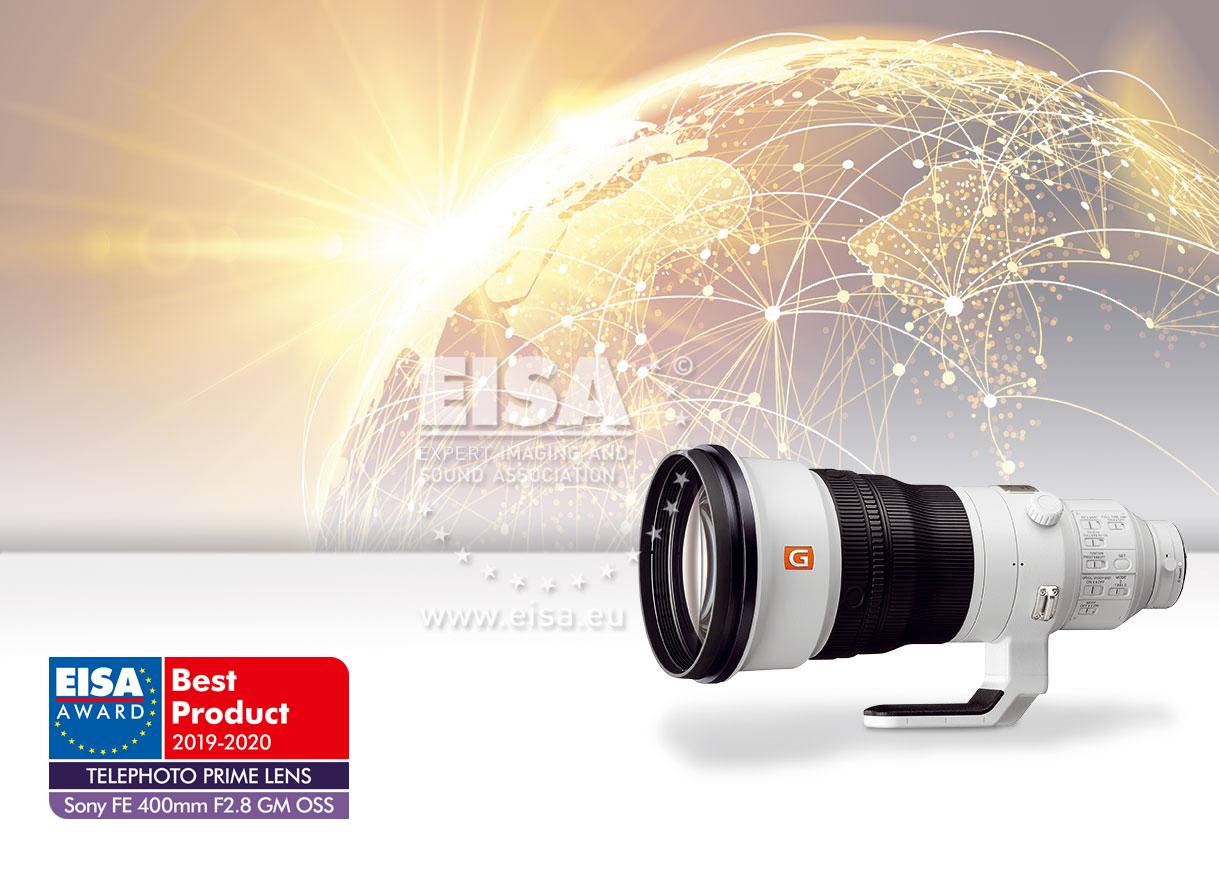 Sony_FE-400mm-F2.8-GM-OSS_web.jpg