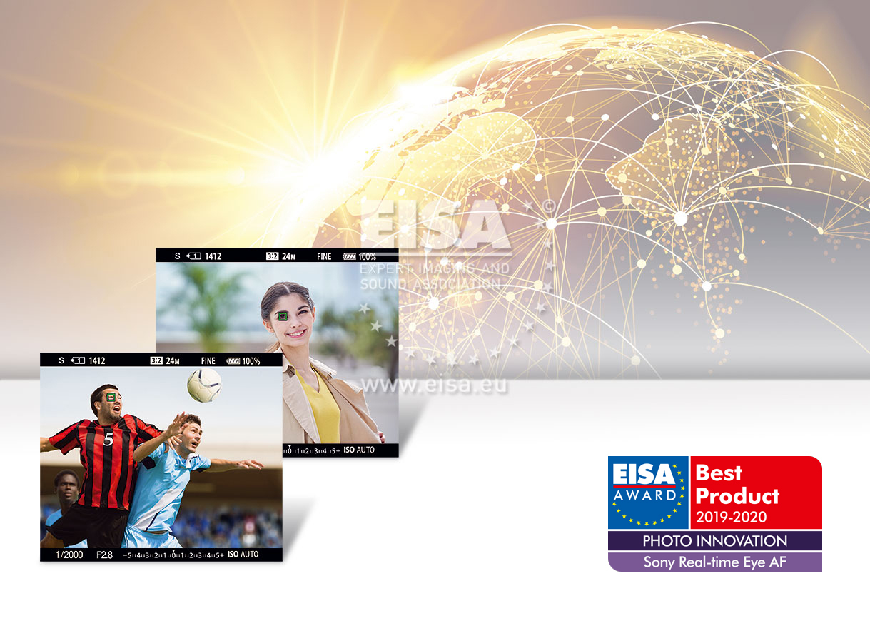 Sony_Real-time-Eye-AF-_web.jpg
