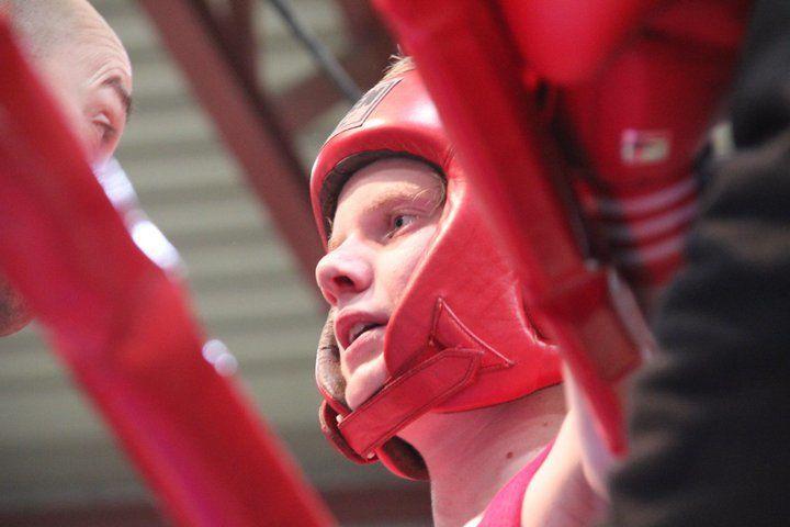 HS boksing2