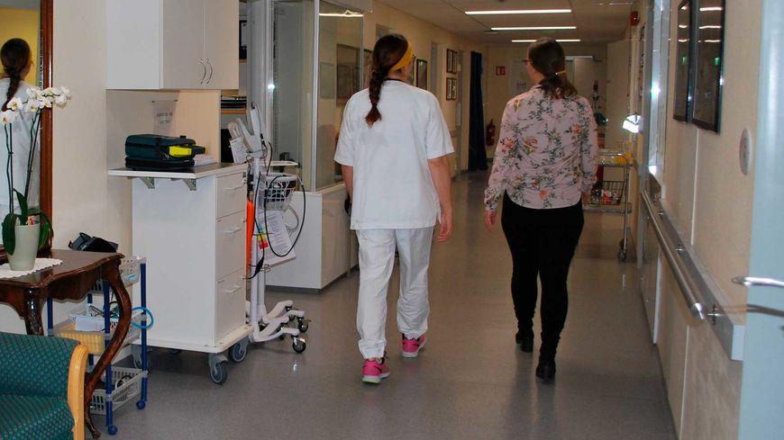 Sykepleiere