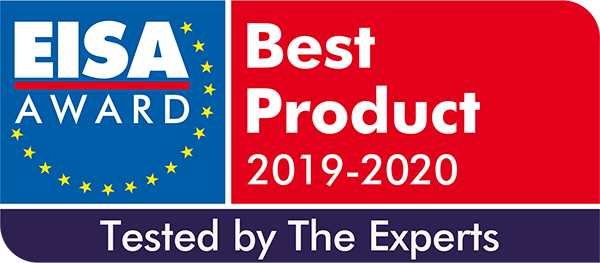 EISA Award Logo 2019-2020 Tested by the Experts_600px.png