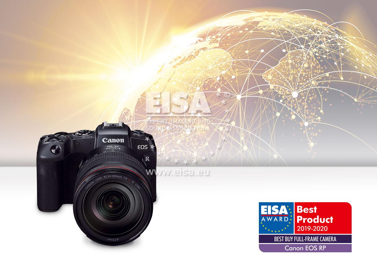 Canon_EOS-RP_web_NEW.jpg