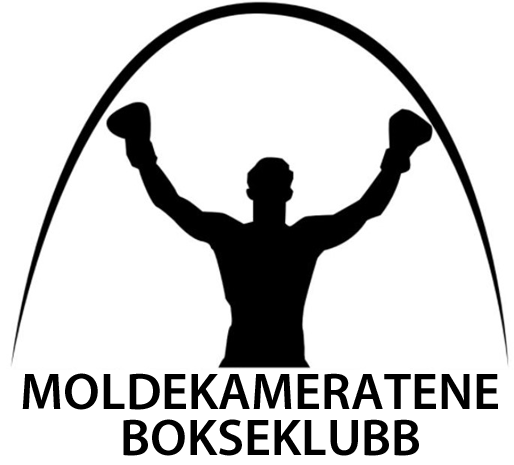 moldekameratene-logo