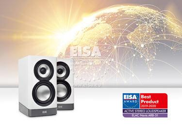 Logo_Elac_Navis-ARB-51_web
