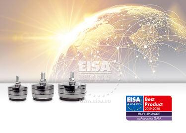 Logo_IsoAcoustics_GAIA_web