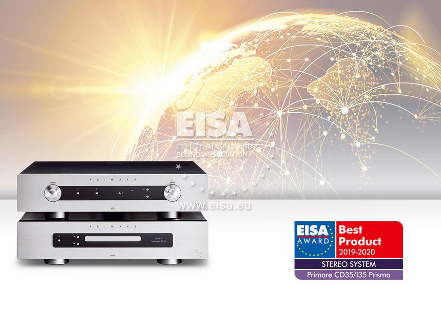 Logo_Primare_CD35-I35-Prisma_web