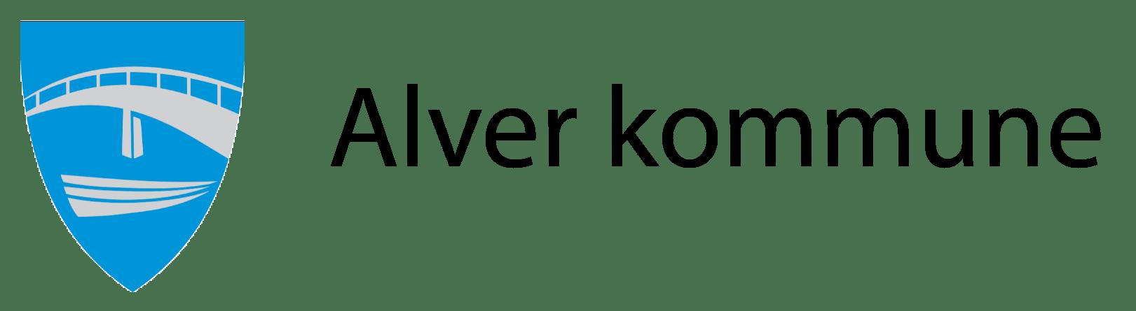 Alver kommune
