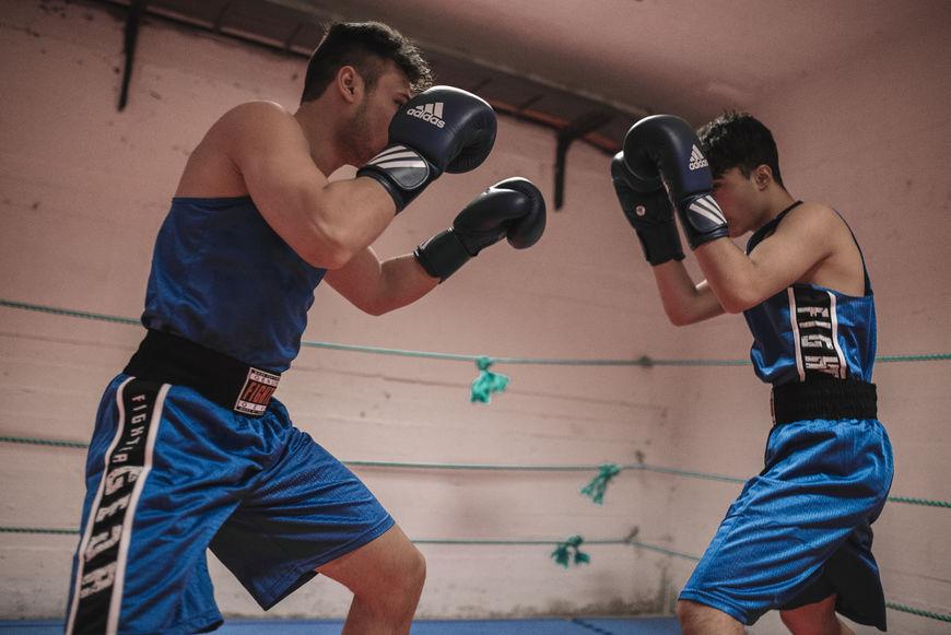 HS boksing1