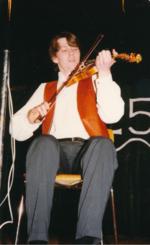 1994 25 år, Anders Eikås_150x245