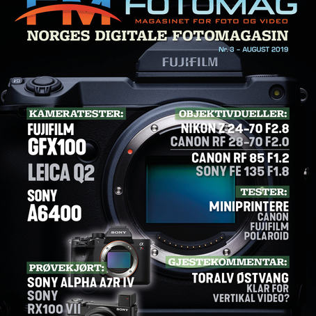 FotoMag 3-2019_cover_1240px
