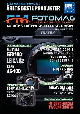 FotoMag 3-2019_cover_400pxH