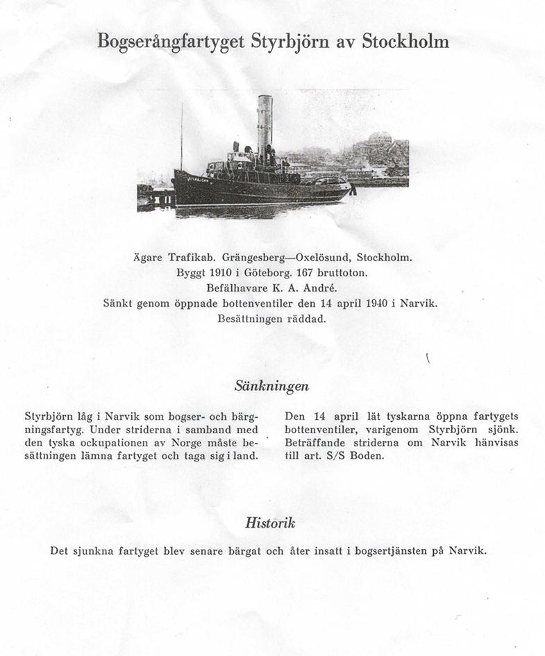 Svenskt-sjofolk-i-krig-och-fred_bd-I_1949.jpg