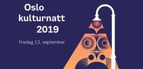 kulturnatt-logo2