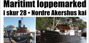 forside-lopper