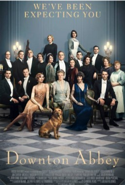 Filmplakat Downton Abbey.jpg