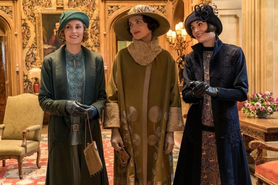 Bilete 1 frå Downton Abbey.jpg