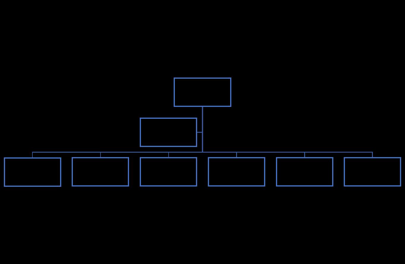 Organisasjonskart_ Personal- og organisasjonsavdelingen