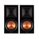 Klipsch Rp600_pair
