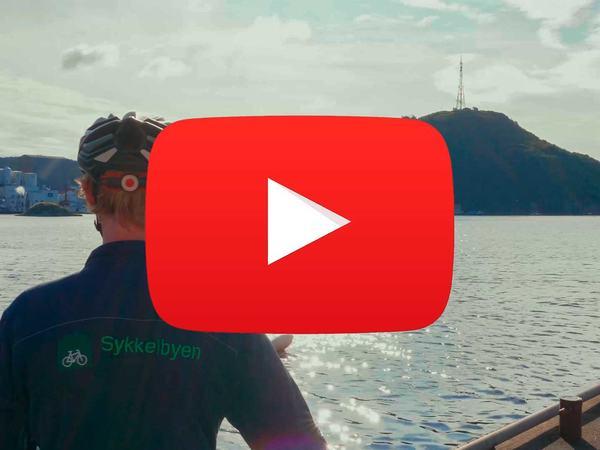 bybåt video