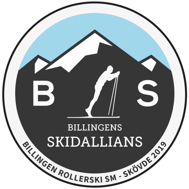 logo_Billingen-Roller-Ski-SM-Skovde