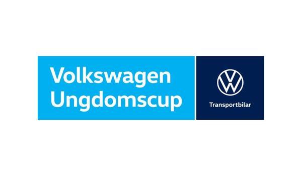 vw_ucup_logo