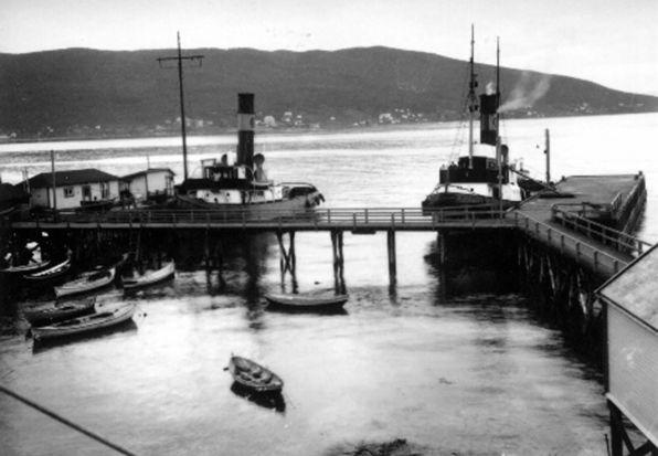 1c-iland-1930