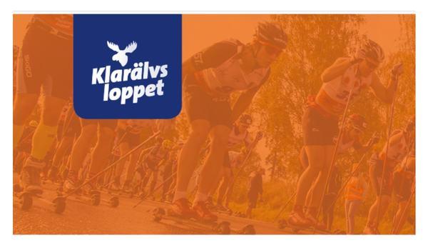 klaralvloppet_live19