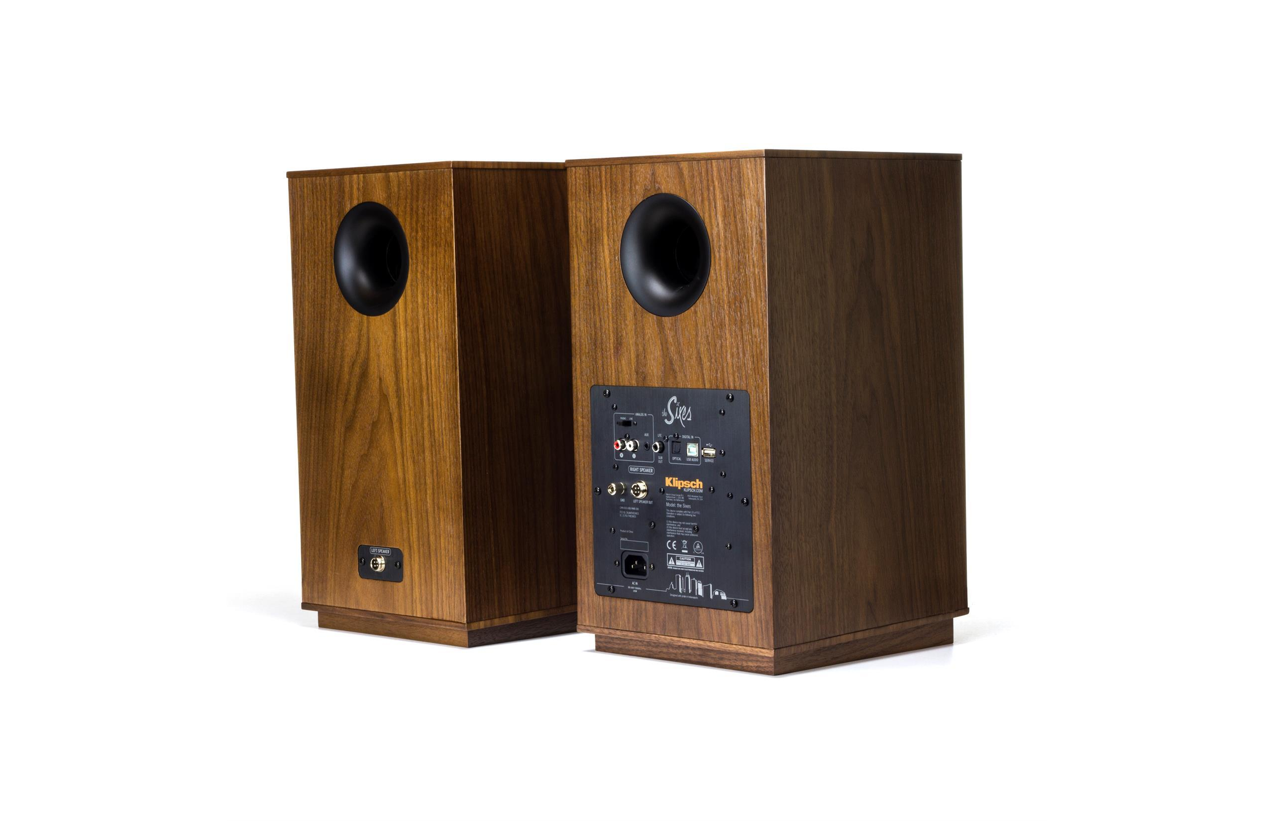 Klipsch the sixes-back.jpg