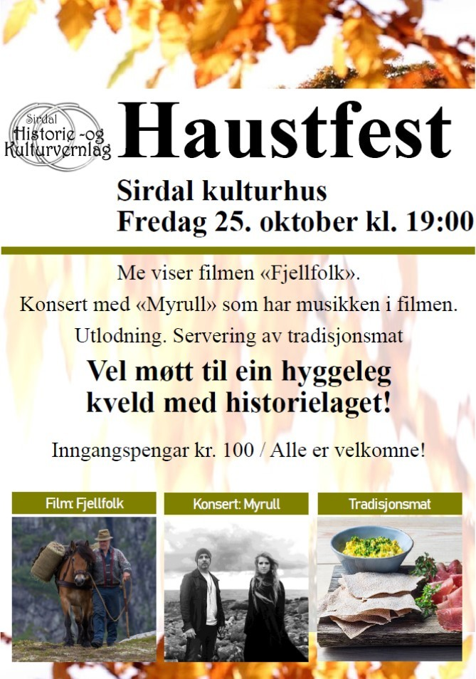 Bildeplakat Haustfest 2019 Historielaget.jpg