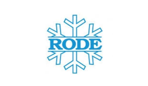 rode_logo