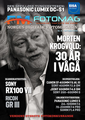 FotoMag-4-2019_cover_400px-HØYDE