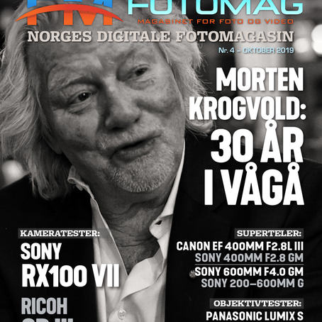 FotoMag-4-2019_cover_1200px