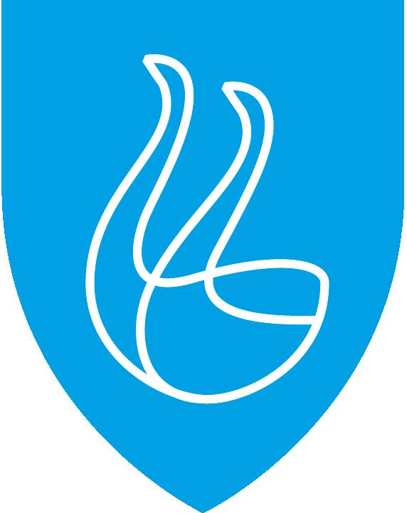 Hamaroy-logo-farge svanner