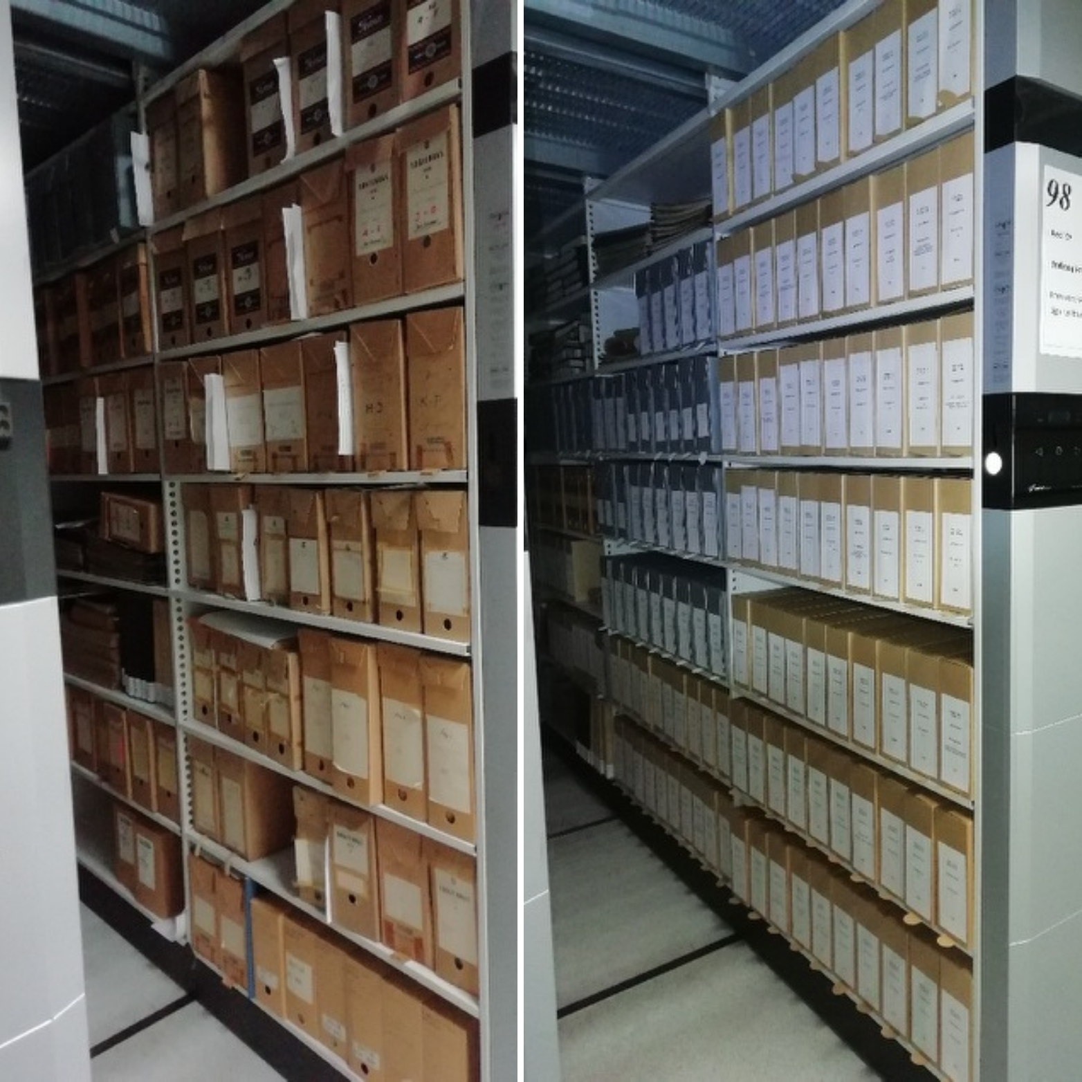 Arkivbokser.jpg