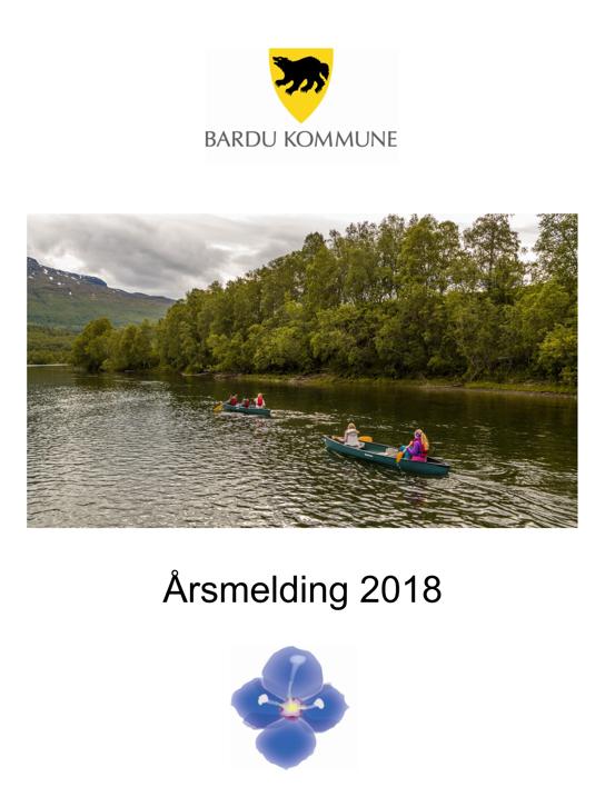 Årsmelding_bilde 2018