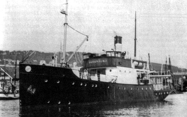 1f-boroysund_35